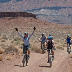 bicycling-1160860__340