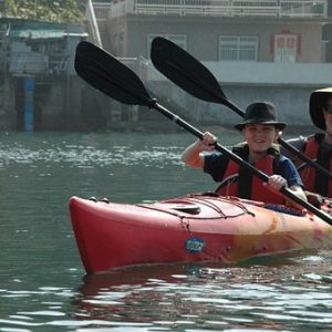 sea-kayaking-253525__340